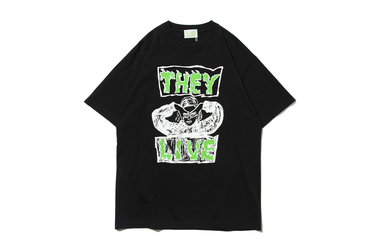 they-live-ss-tee-black_p2