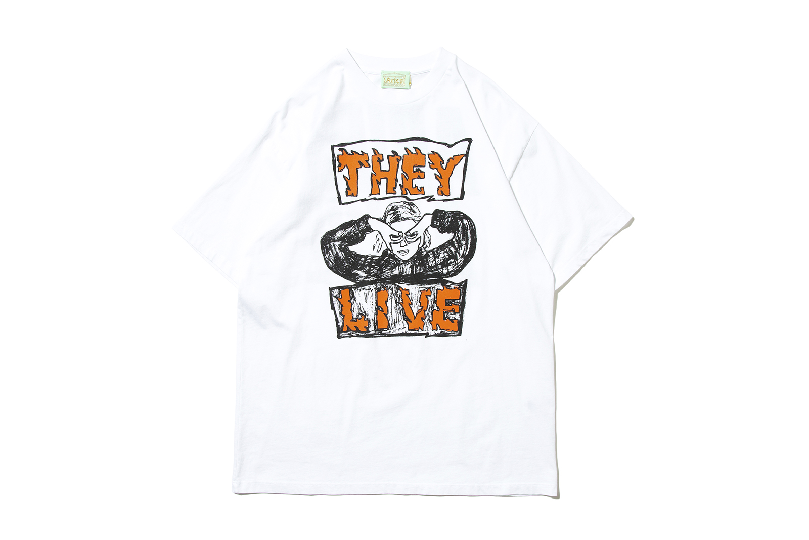 they-live-ss-tee-white_p2