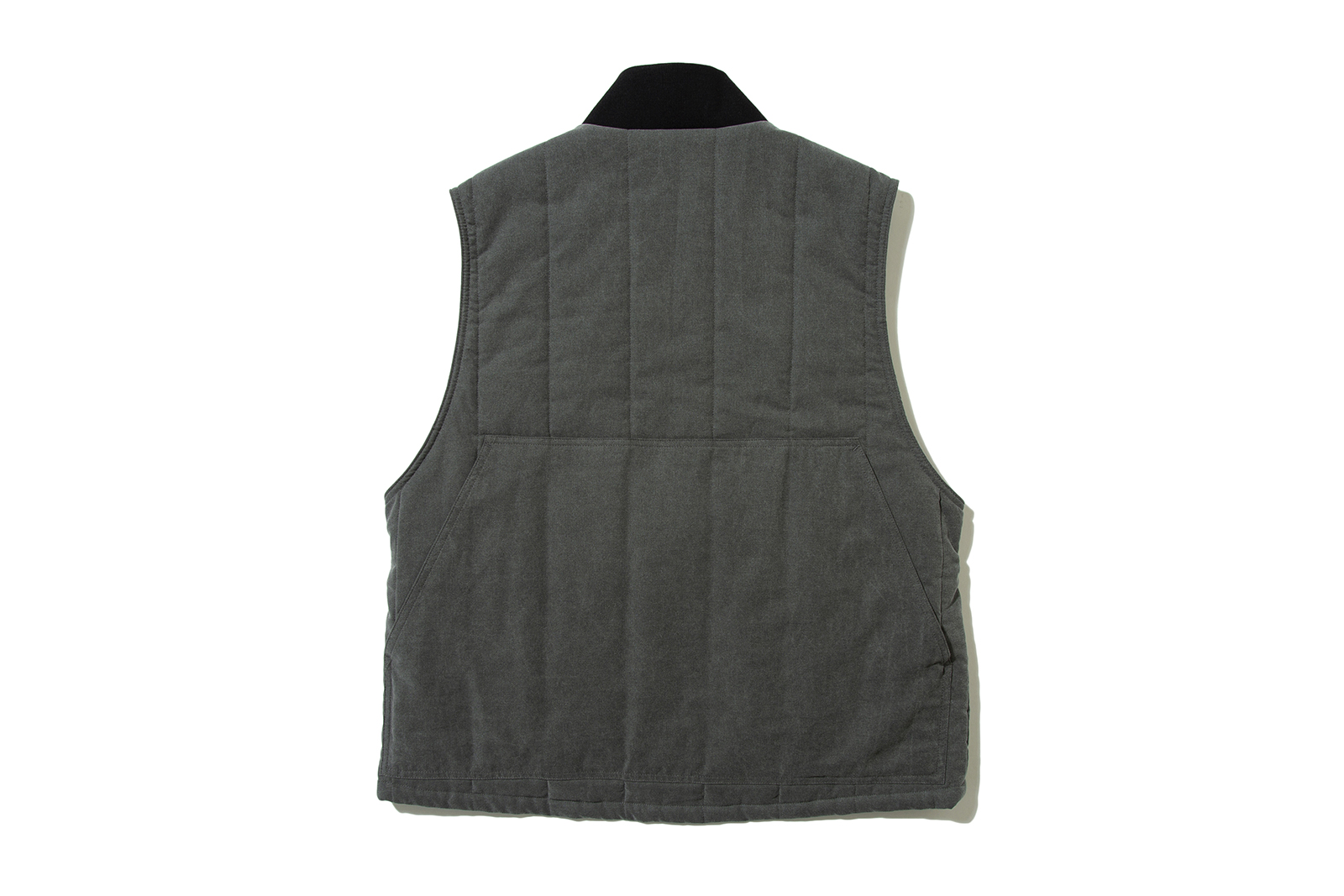 insulated-work-vest_p1