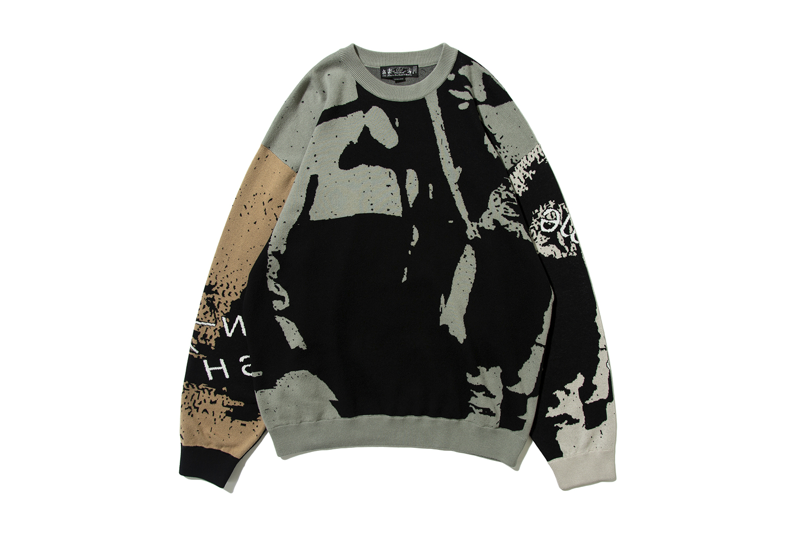 jacquard-cotton-crewneck-sweater-grey_p2