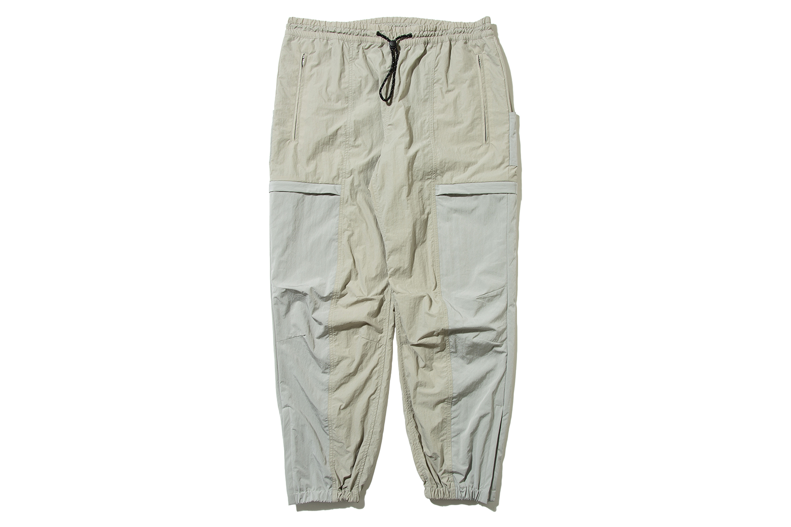 6-pocket-nylon-track-pant-sand_p2