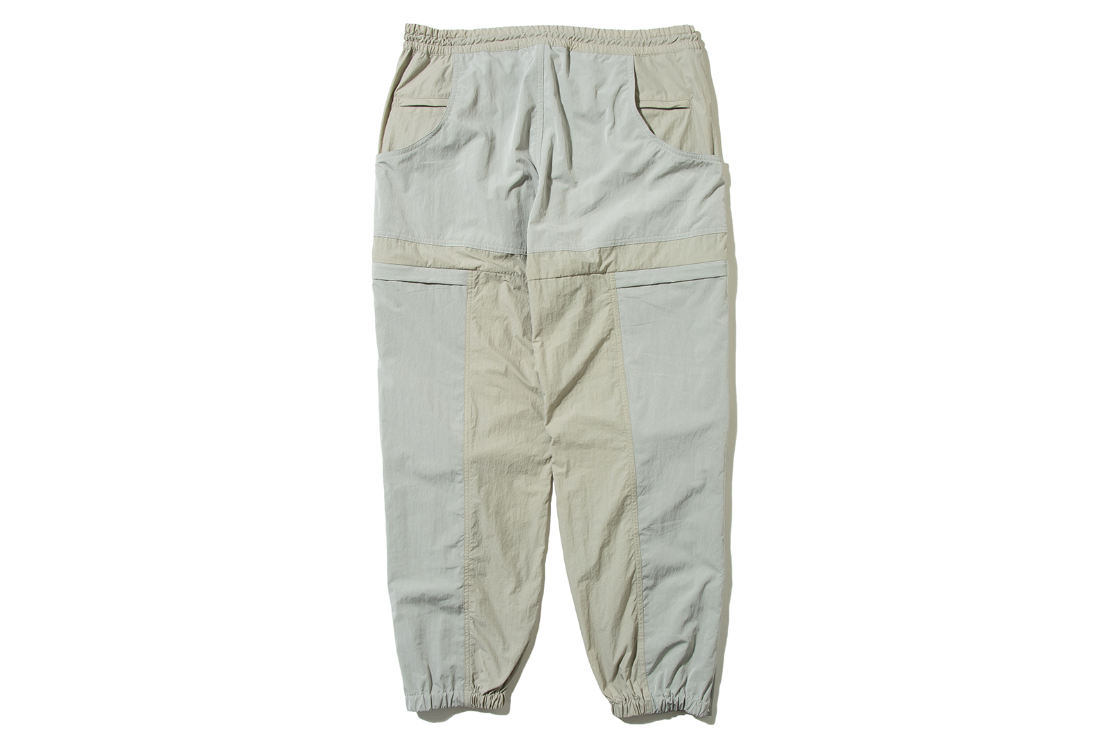 6-pocket-nylon-track-pant-sand_p1