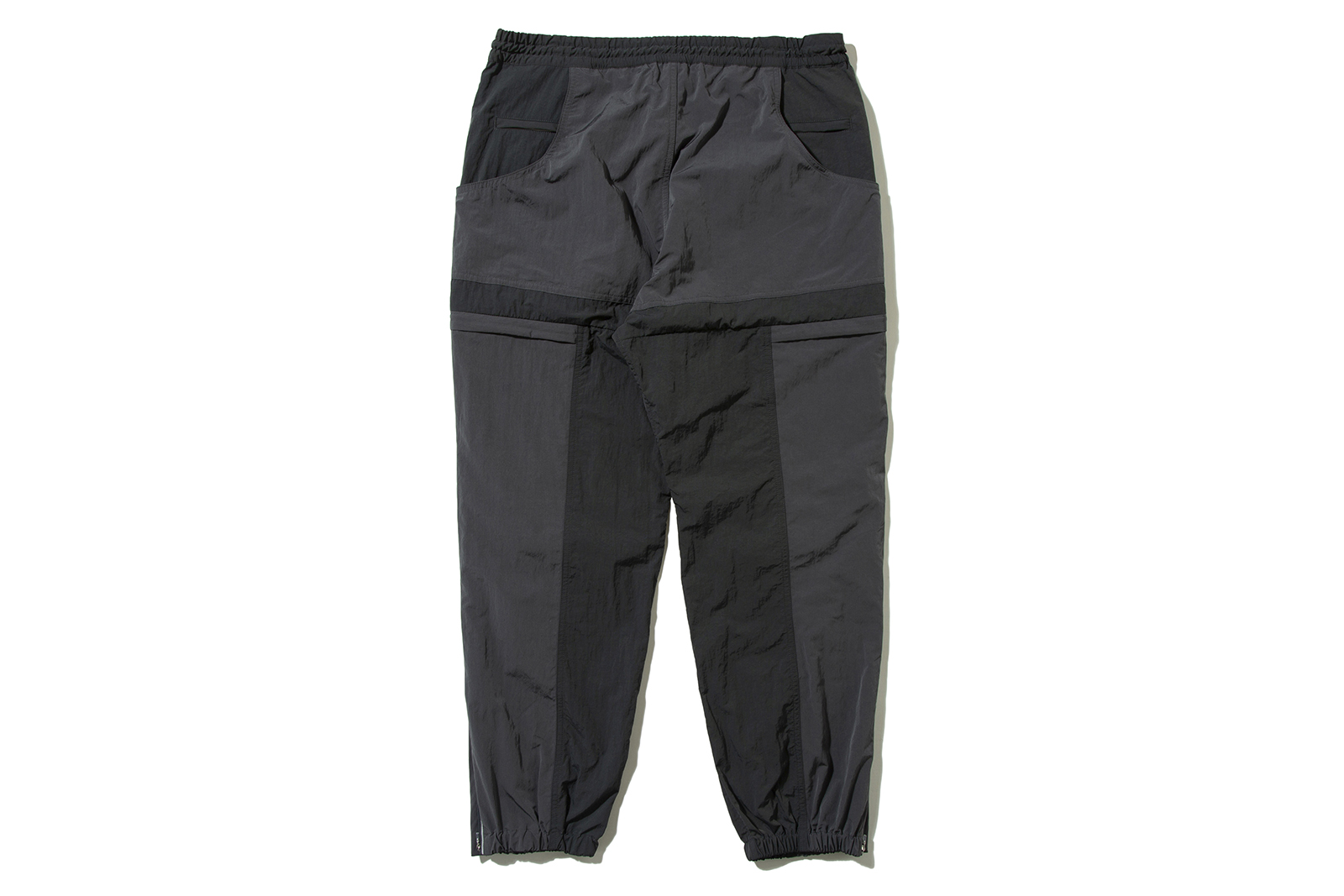 6-pocket-nylon-track-pant-graphite_p1