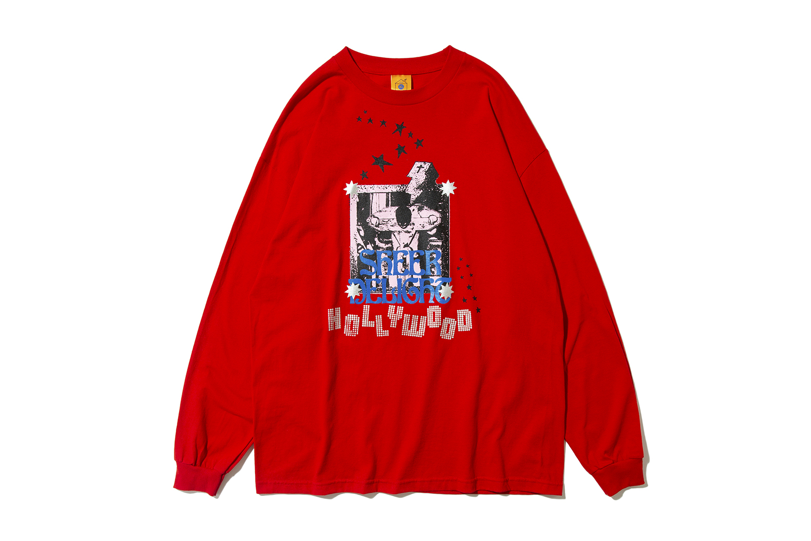 hollywood-l-s-tee-red_p2