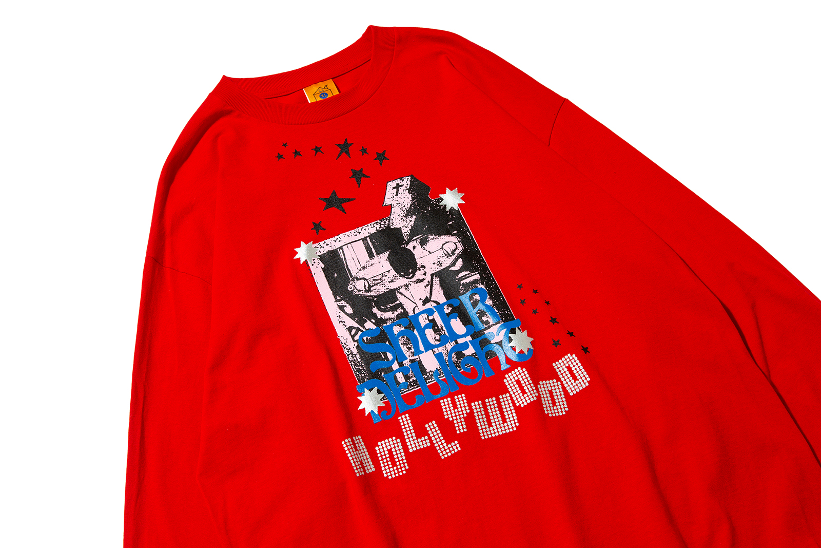 hollywood-l-s-tee-red_p1