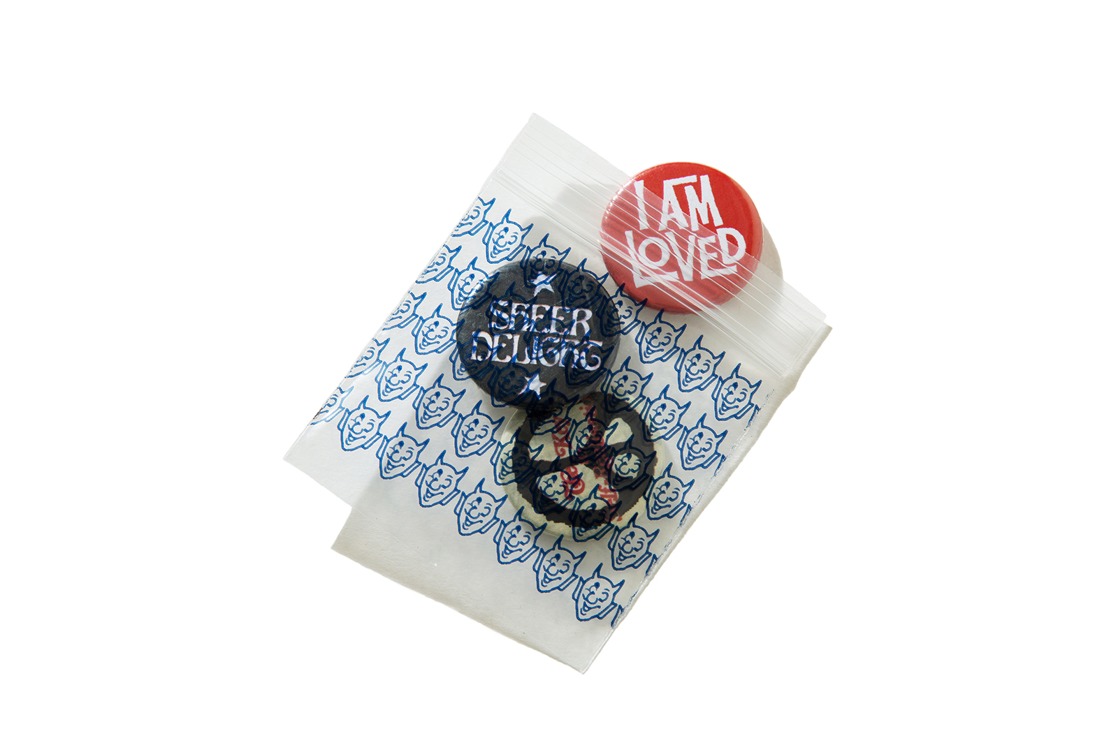 goodly-badges_p1