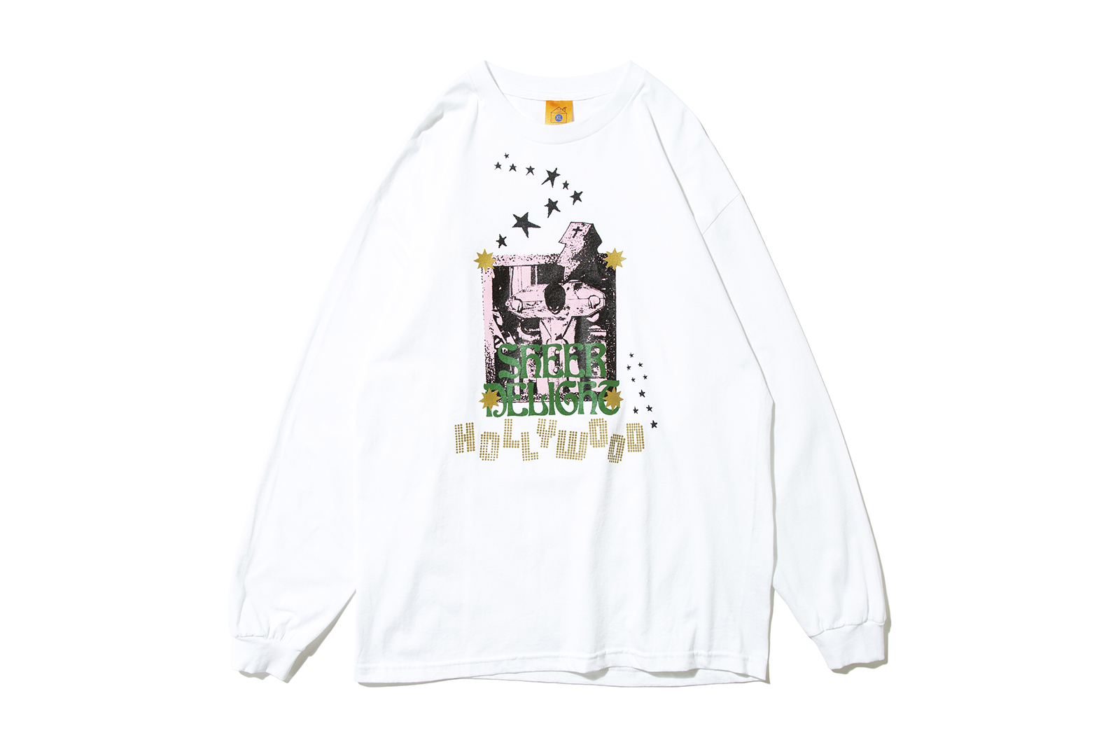 hollywood-l-s-tee-white_p2