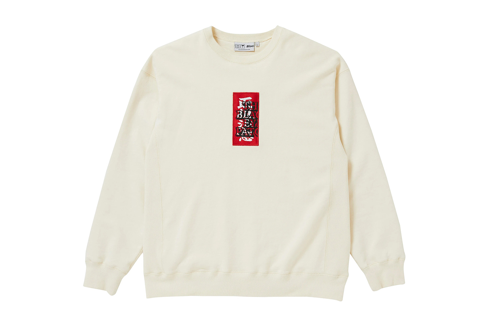 handle-with-care-crew-sweat-off-white_p2