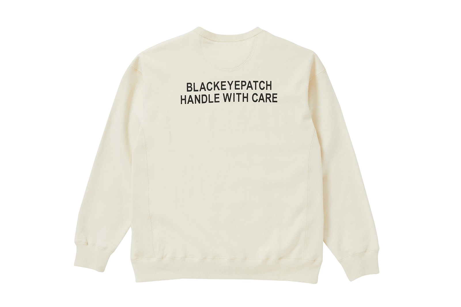 handle-with-care-crew-sweat-off-white_p1