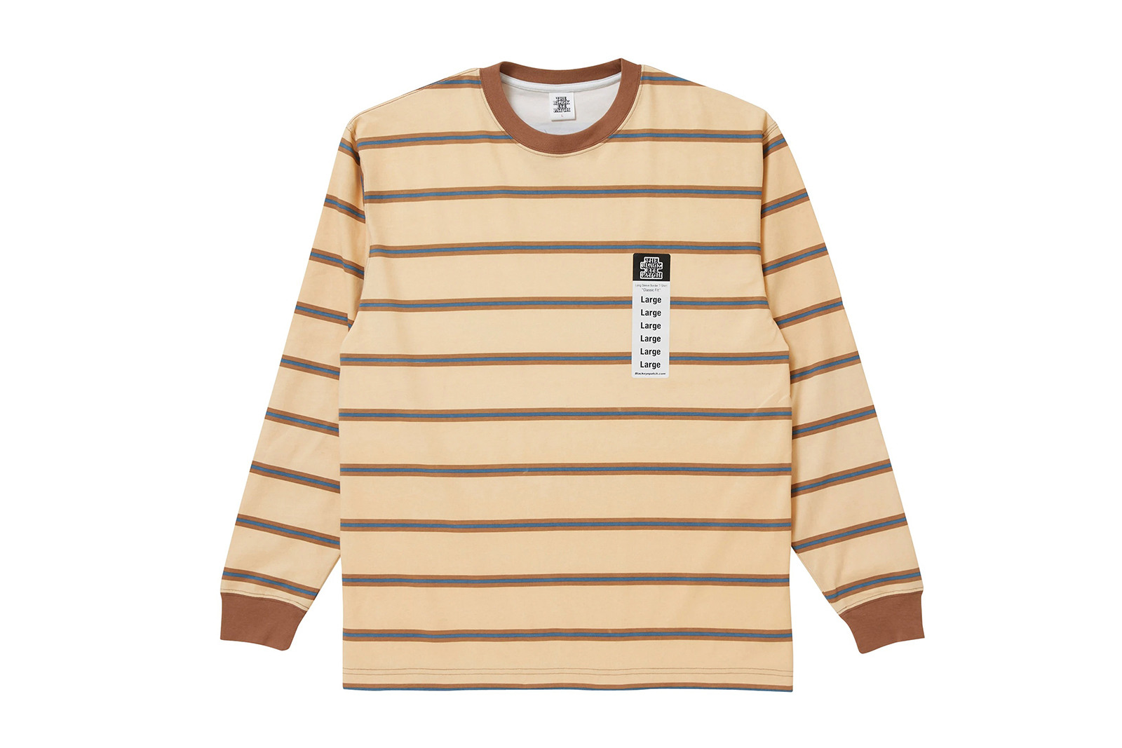 size-label-bordered-l-s-tee-beige_p2