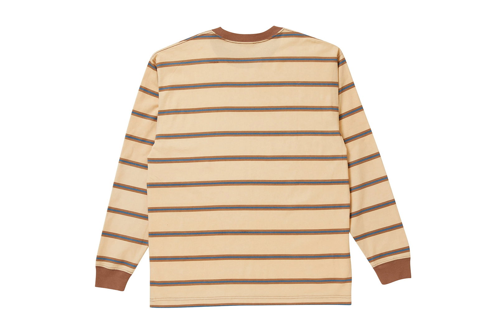 size-label-bordered-l-s-tee-beige_p1