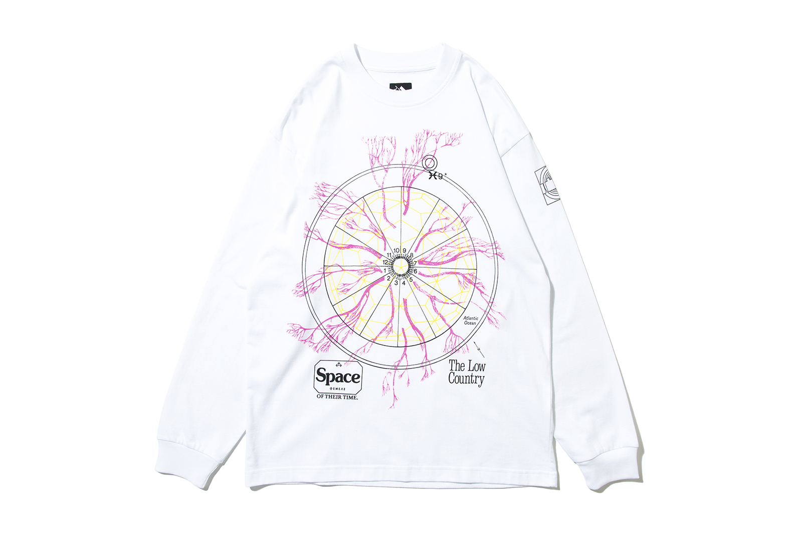 low-country-longsleeve-white_p2