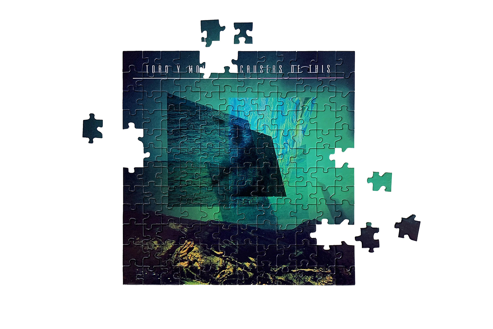 causers-of-this-jigsaw-puzzle_p2