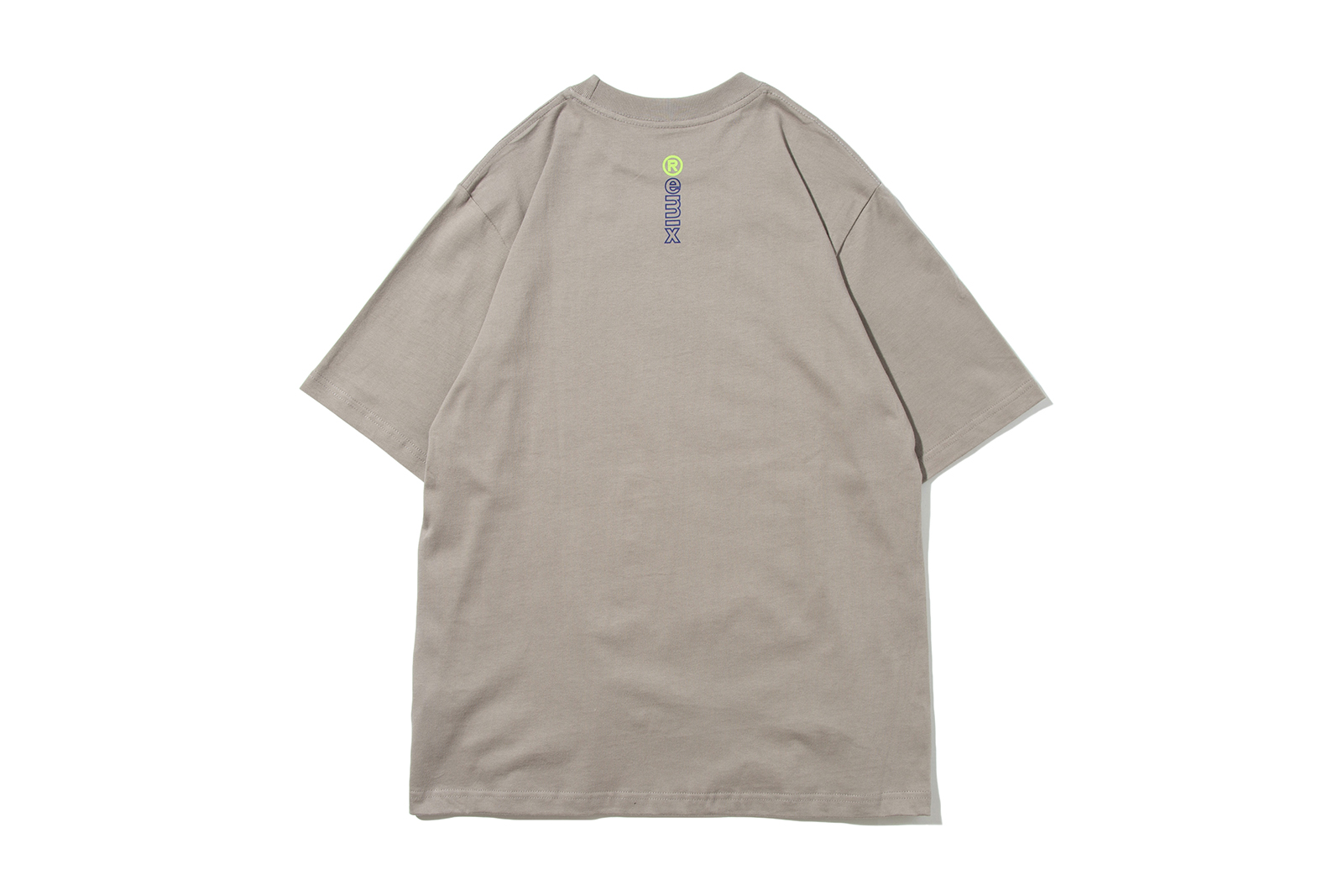 battery-tee-apricot_p1