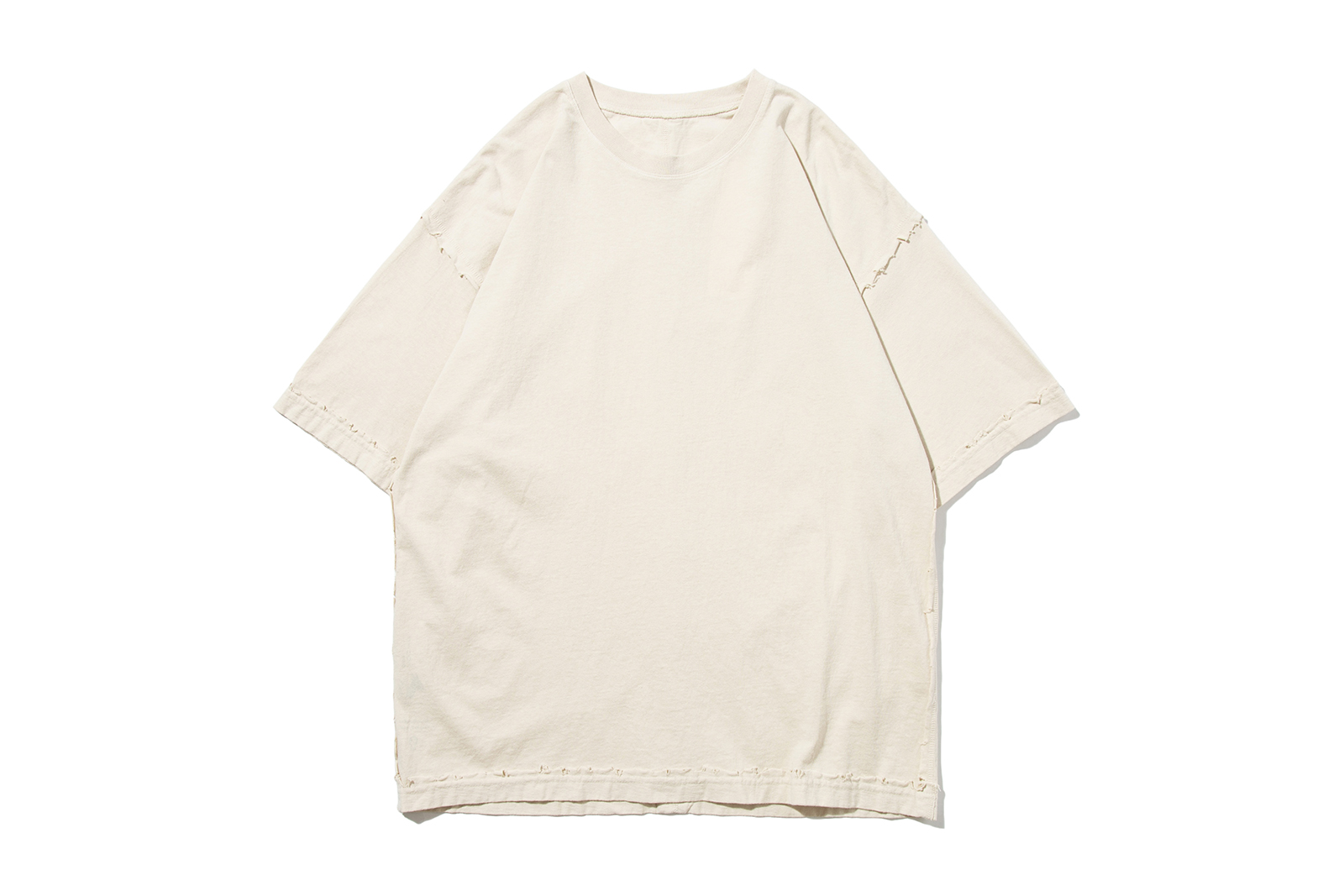 inside-out-nu-tee-white_p2