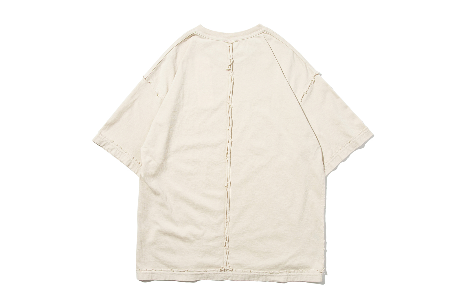 inside-out-nu-tee-white_p1