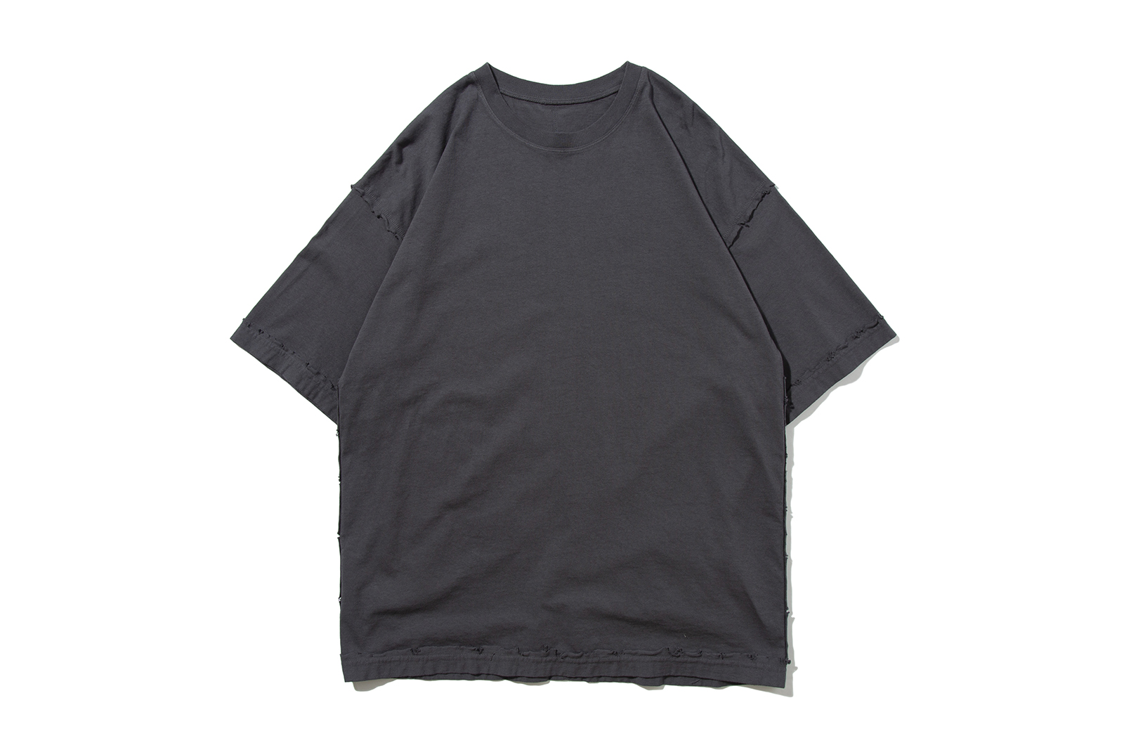 inside-out-nu-tee-charcoal_p2