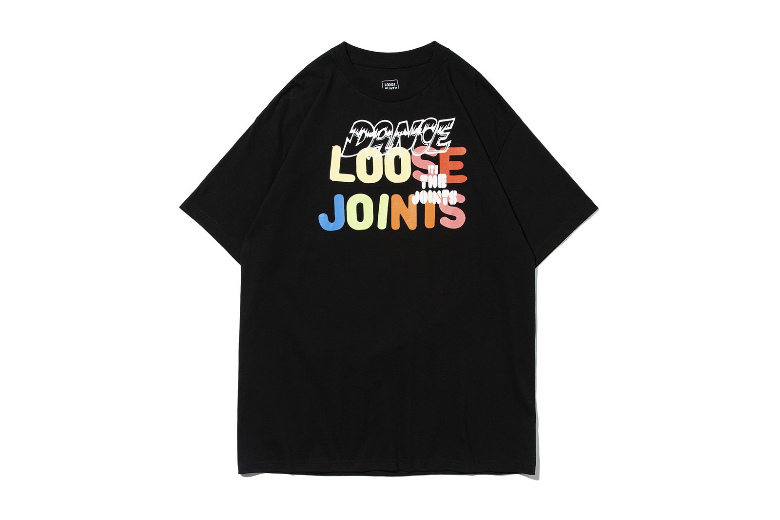 its-the-joint-tee-black_p2