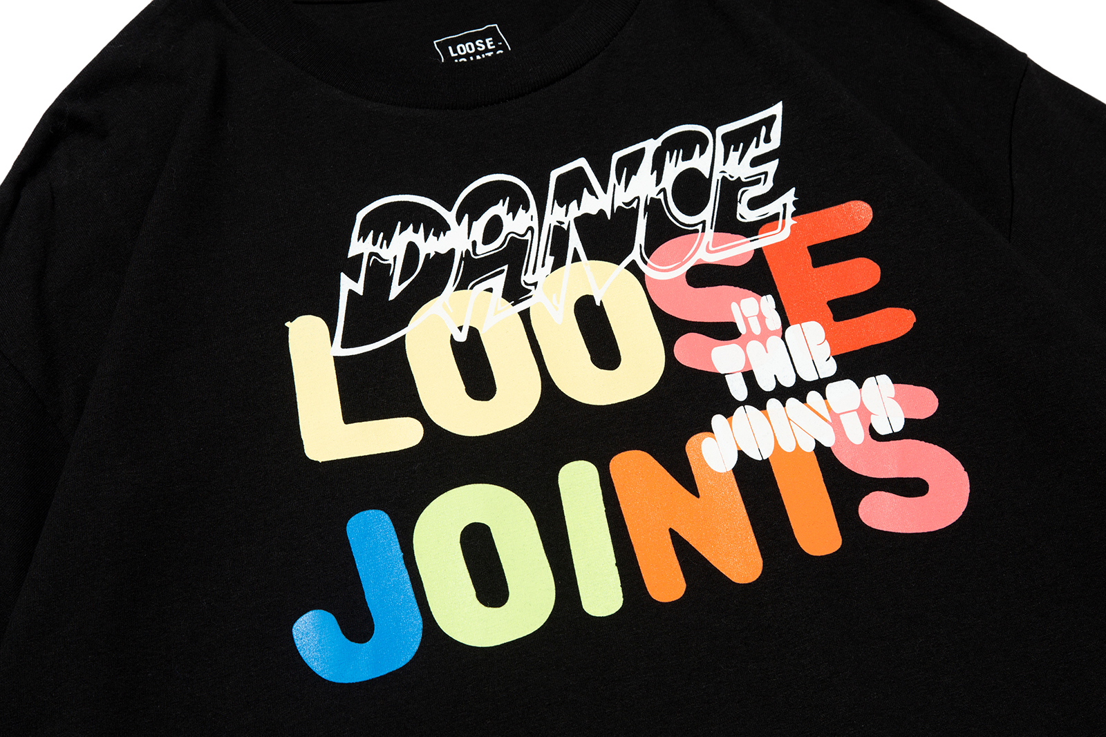 its-the-joint-tee-black_p1