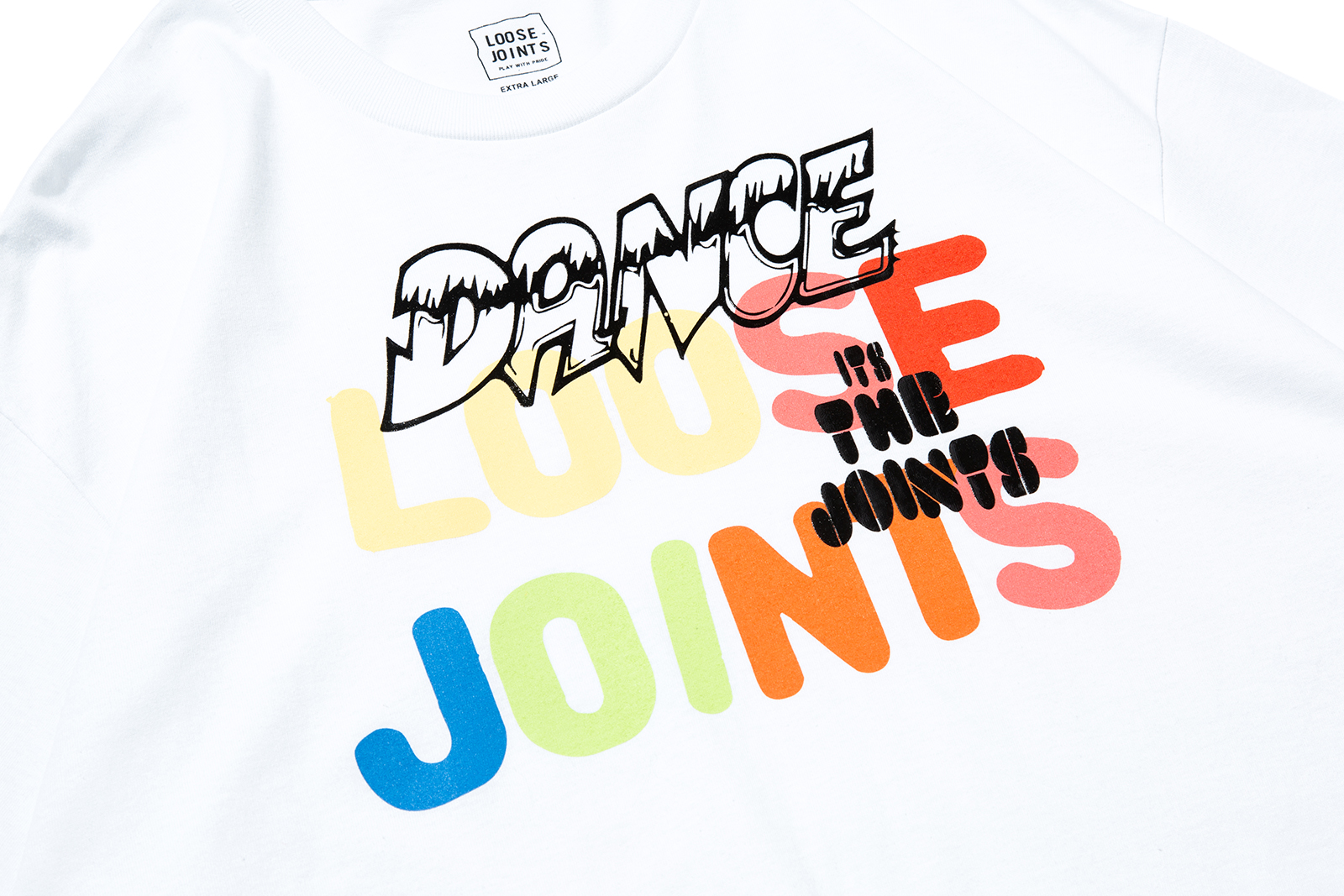 its-the-joint-tee-white_p1