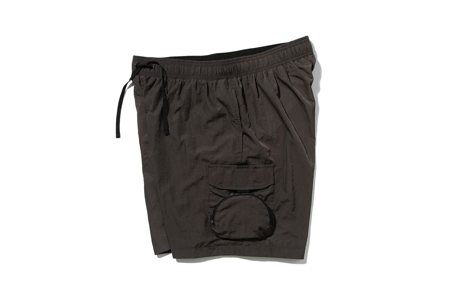 baggy-cargo-shorts-charcoal_p1