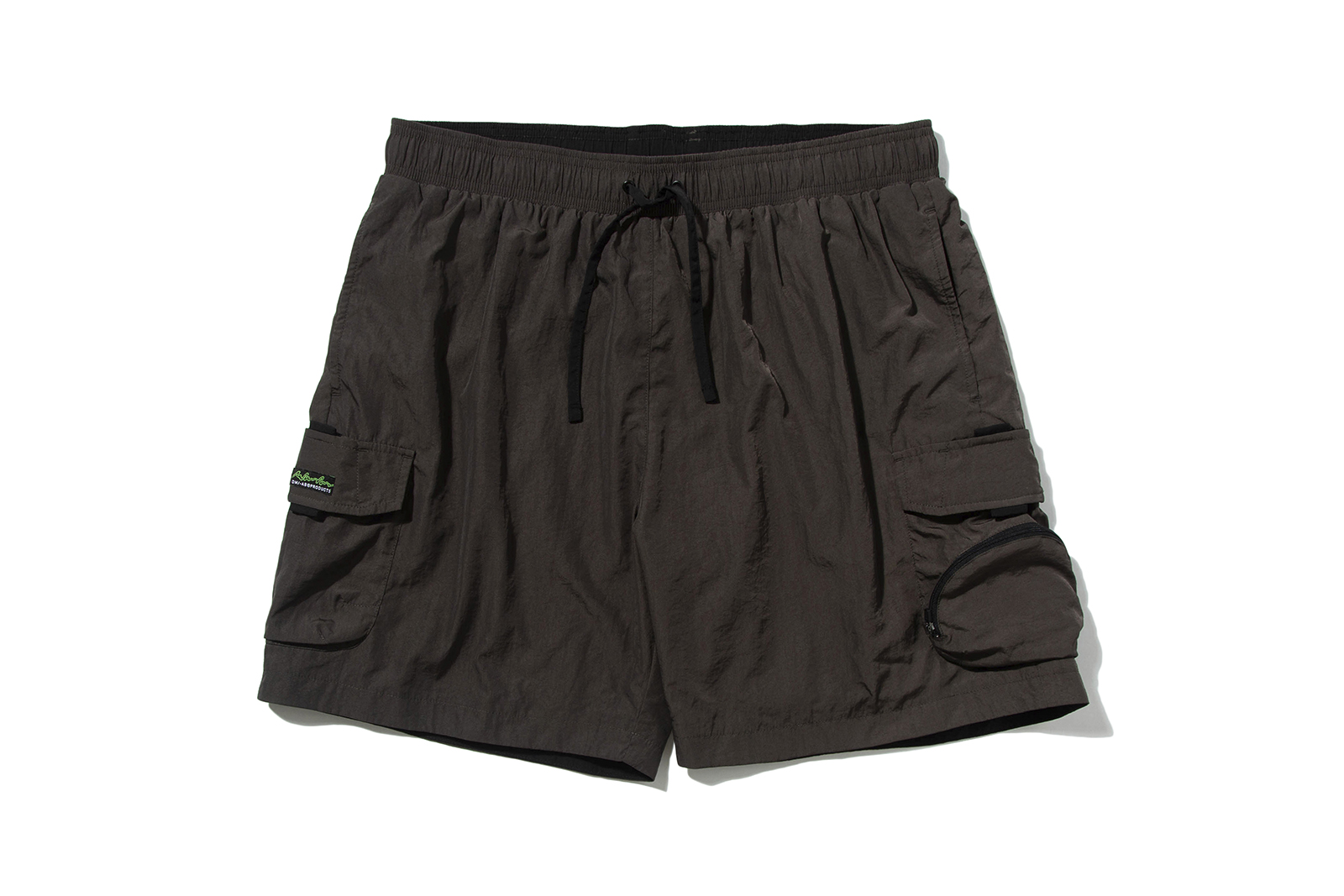 baggy-cargo-shorts-charcoal_p2