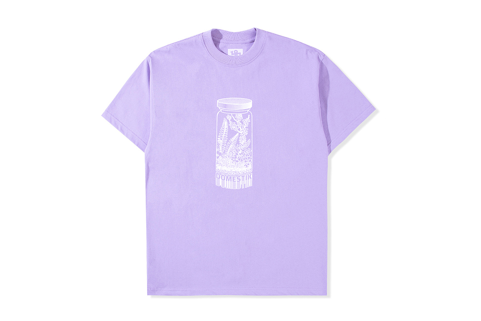 pace-of-nature-tee-purple_p2