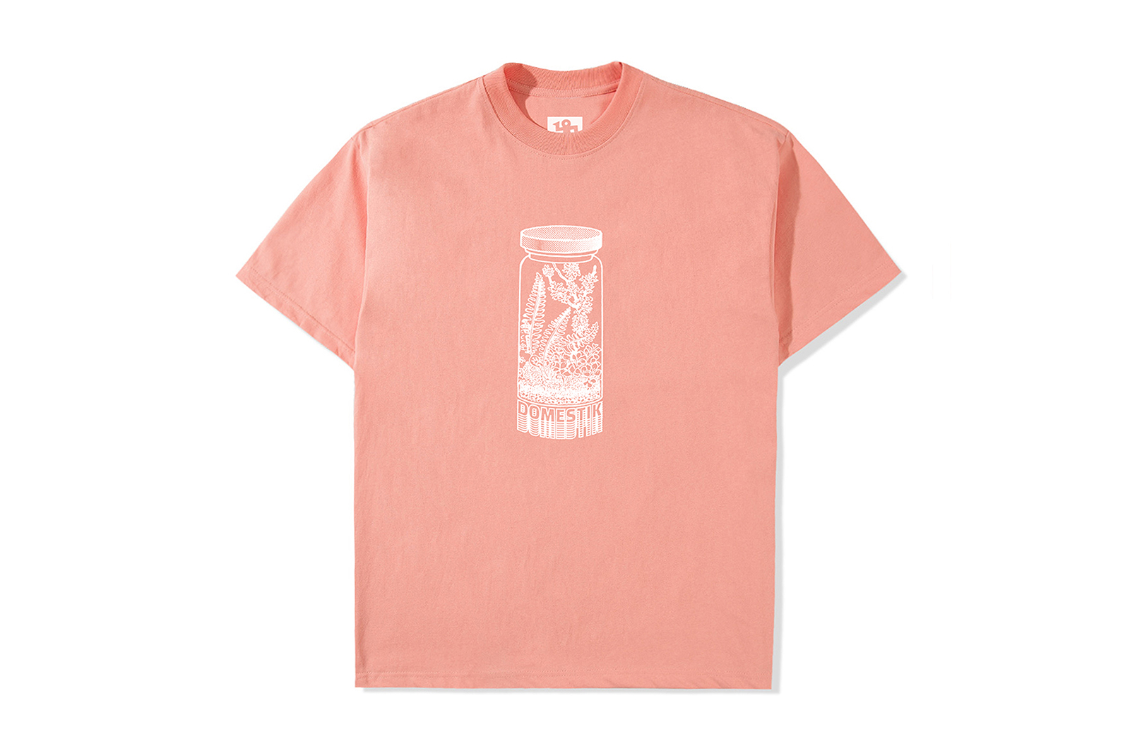 pace-of-nature-tee-pink_p2