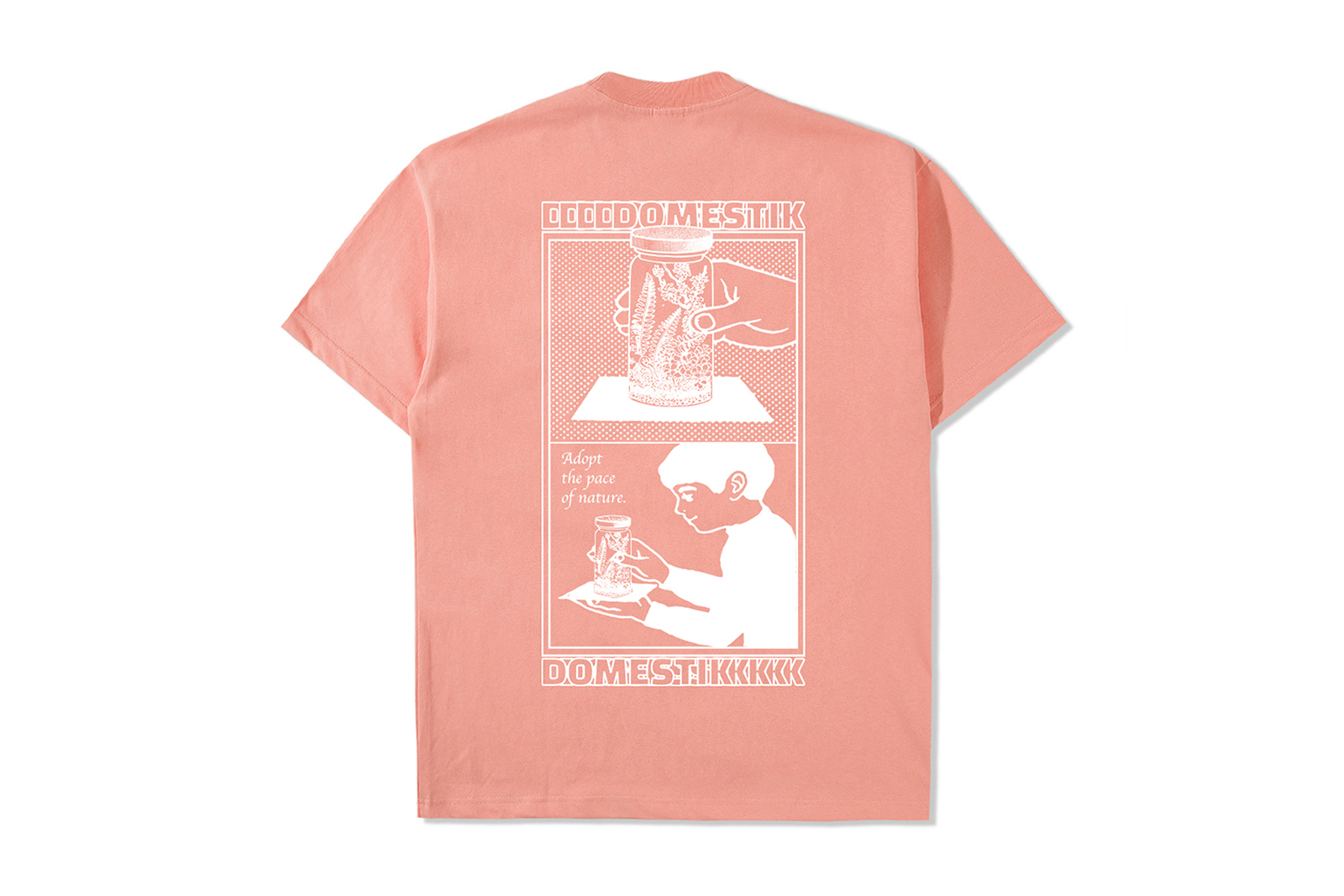 pace-of-nature-tee-pink_p1
