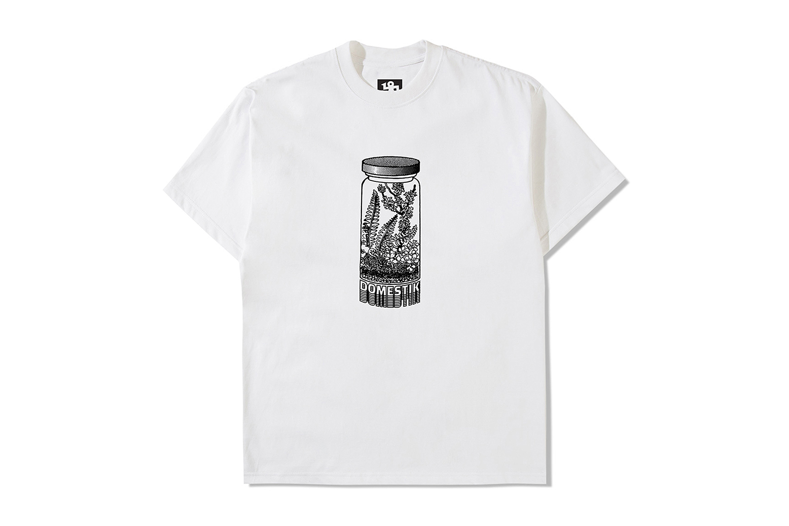 pace-of-nature-tee-white_p2