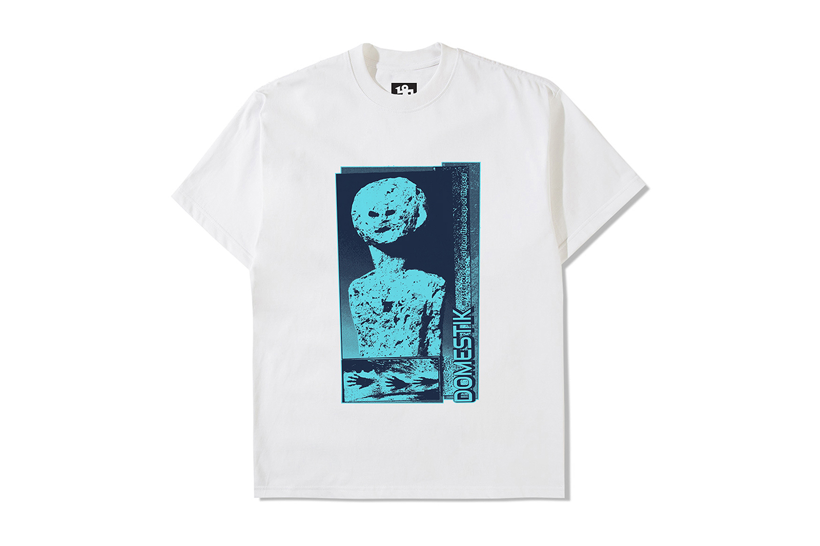 cult-coral-tee-white_p2