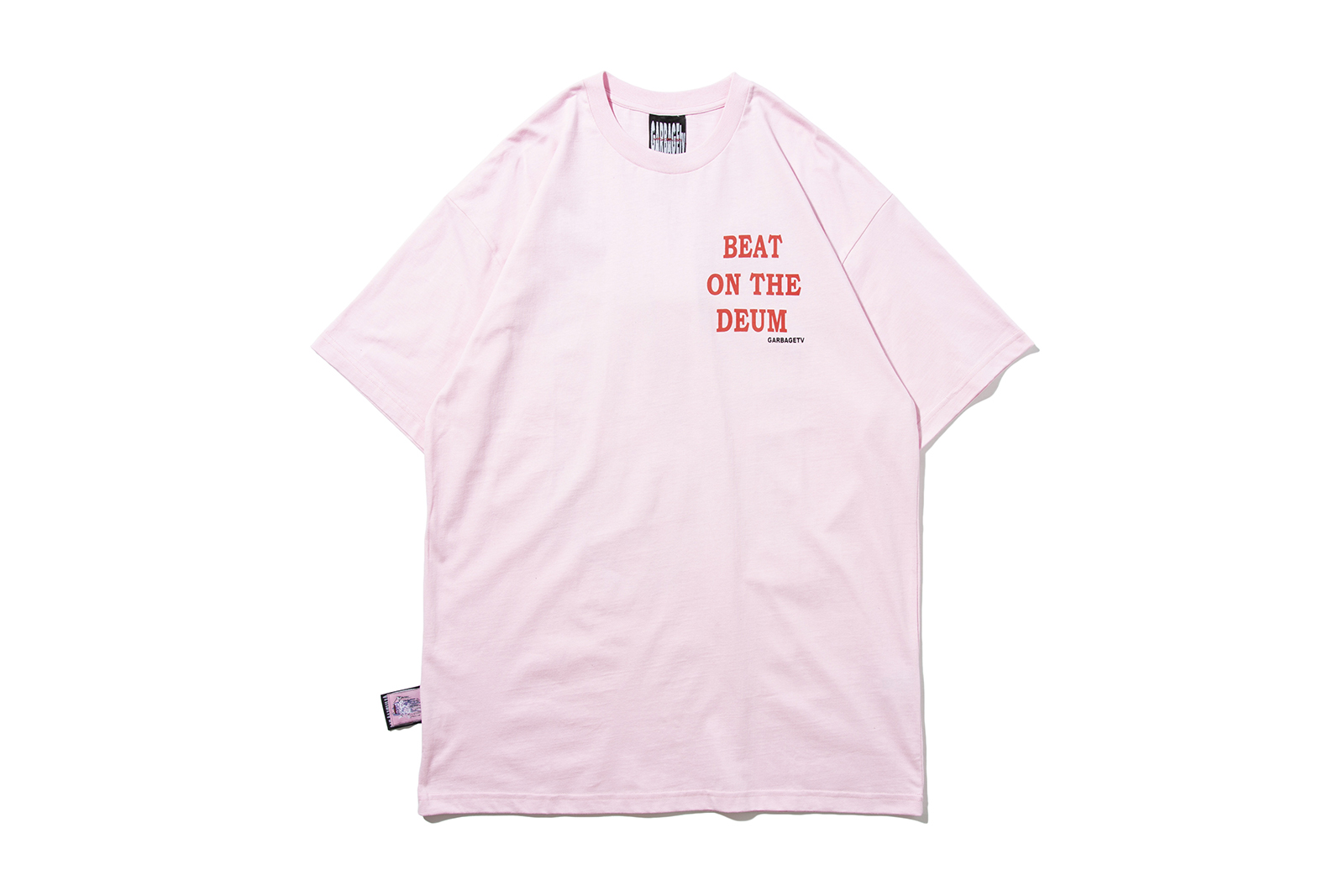 the-chant-s-s-tee-pink_p2