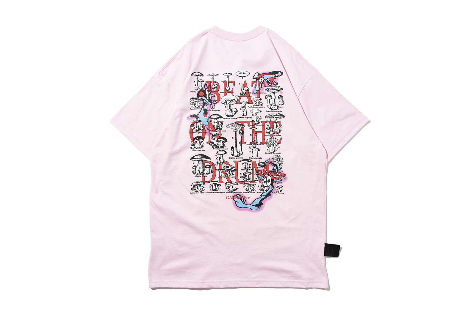 the-chant-s-s-tee-pink_p1