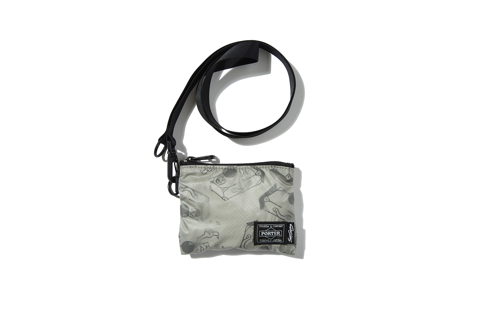 pouch-and-strap_p2