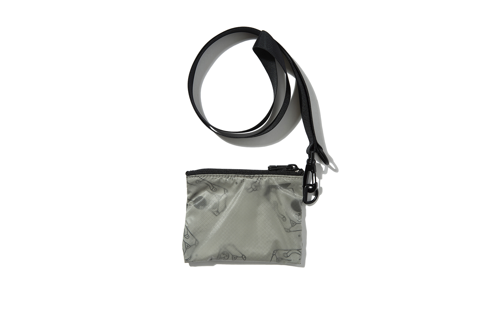 pouch-and-strap_p1