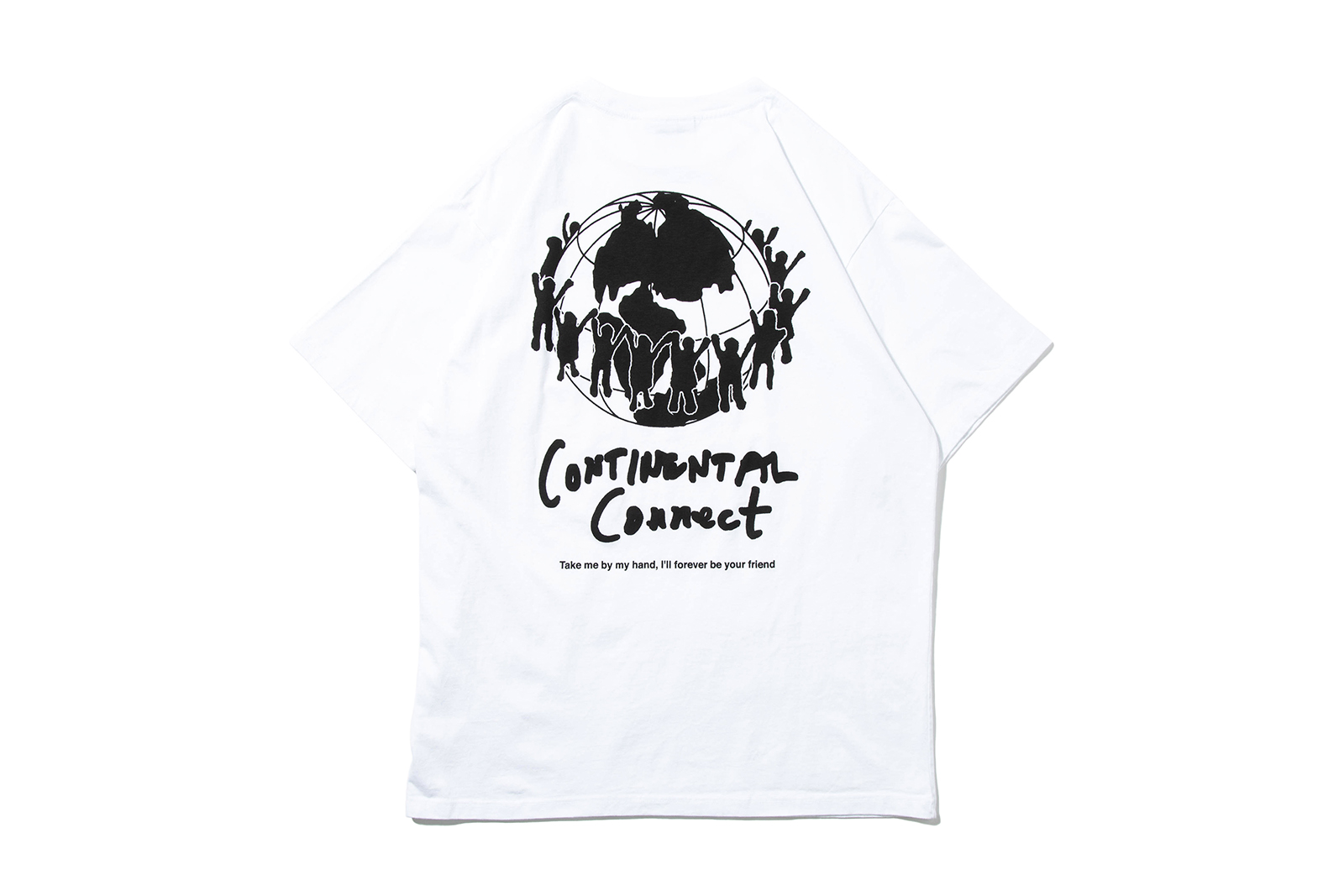 continental-connect-tee_p2