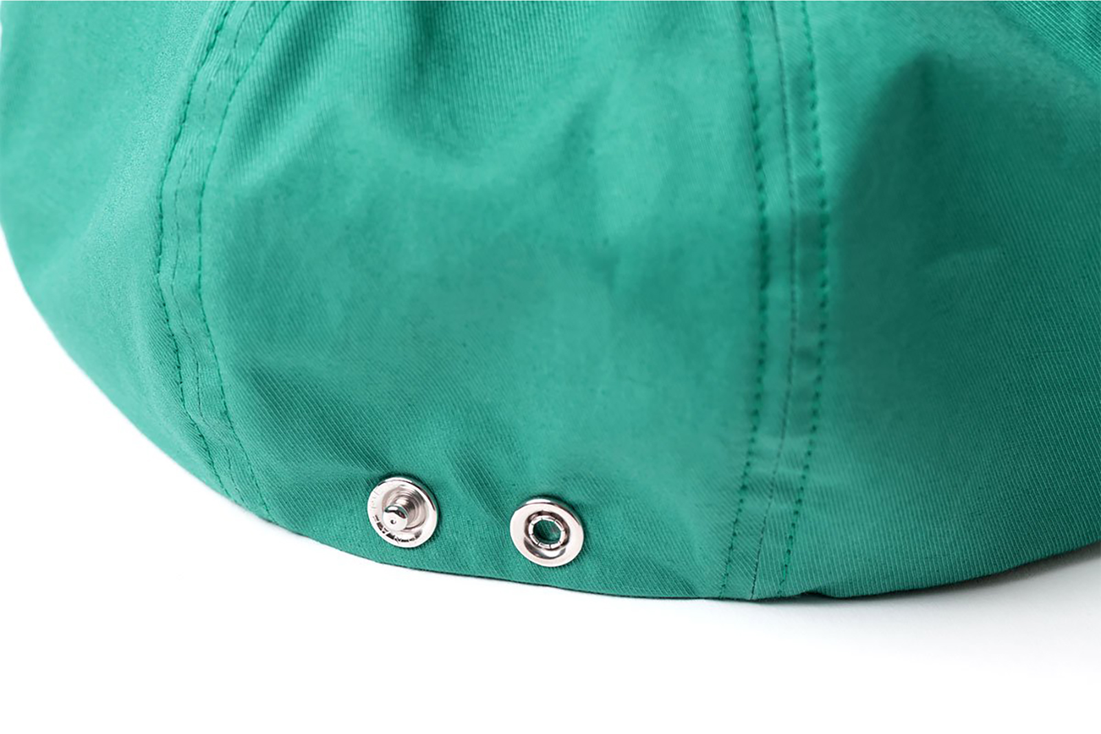 op-beret-turquoise_p1