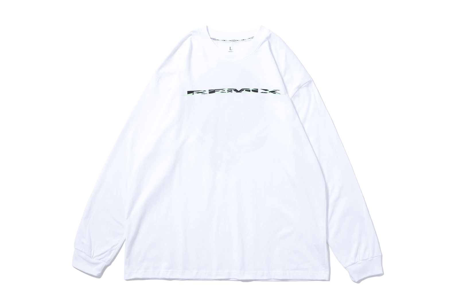 remix-l-fe3c_official-metal-ball-ls-tee-white_p2