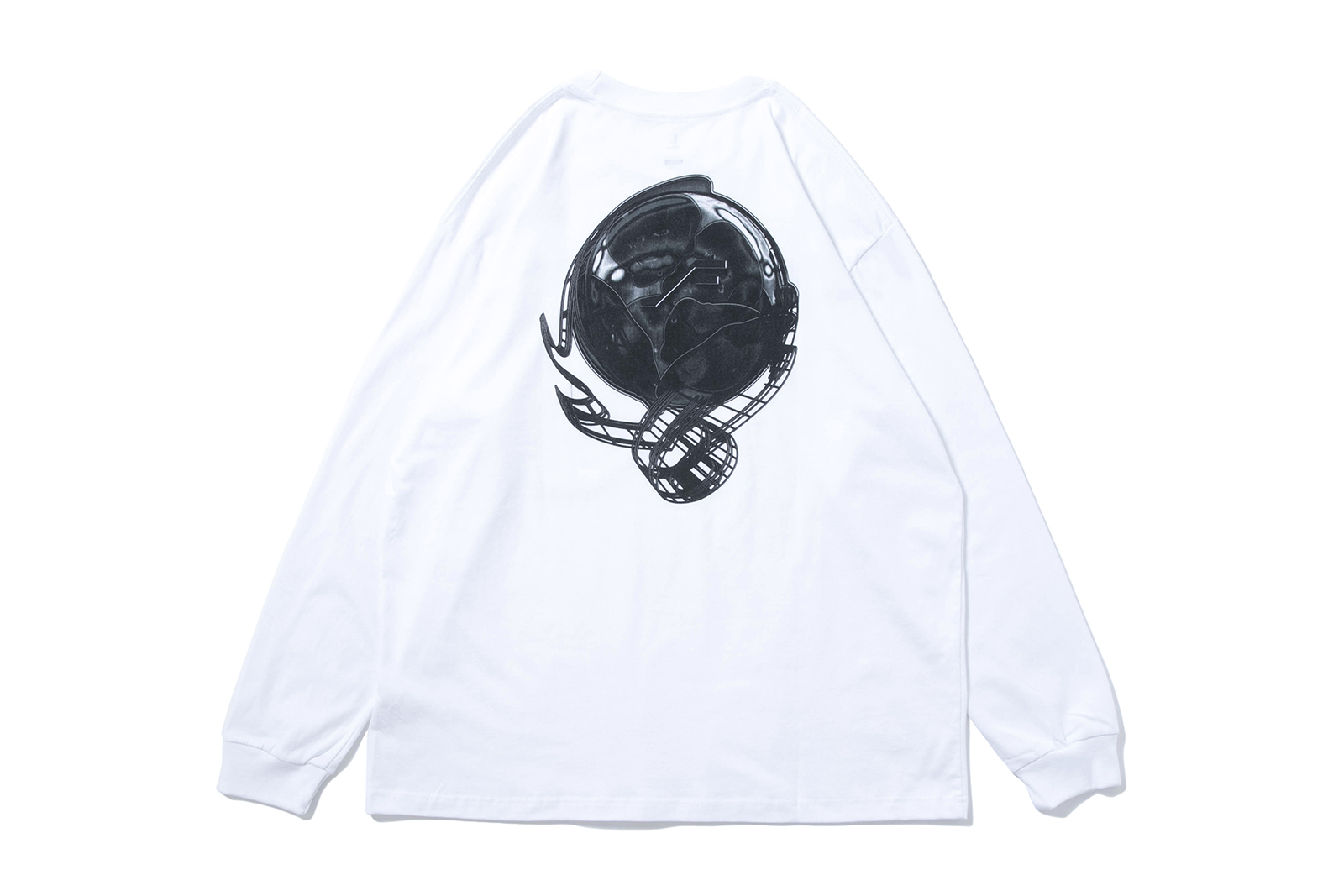remix-l-fe3c_official-metal-ball-ls-tee-white_p1