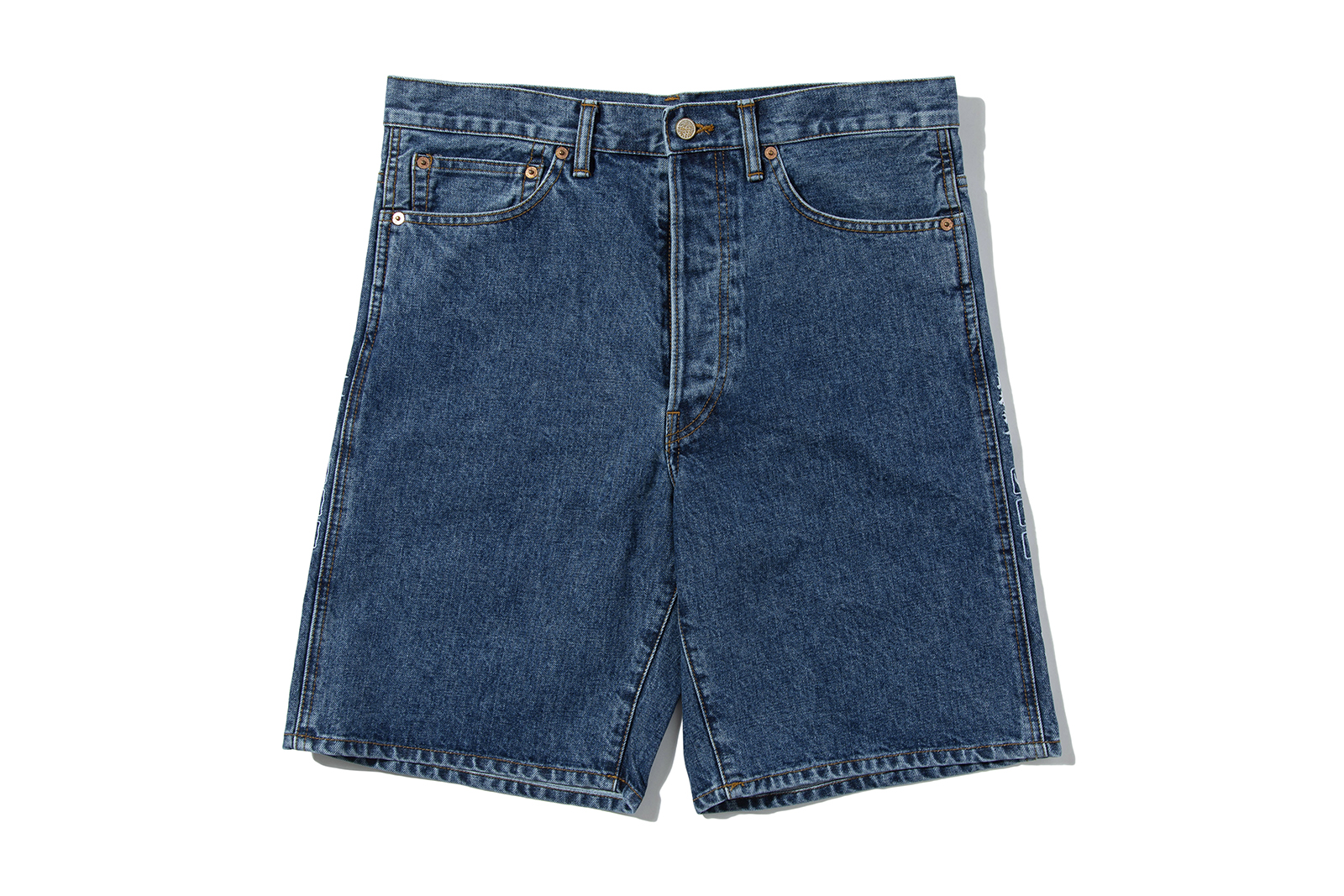 handle-with-care-denim-shorts-blue_p2