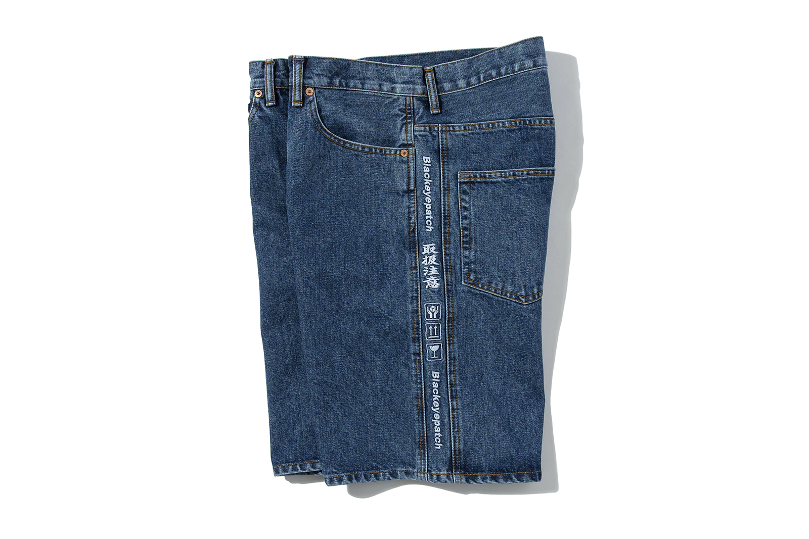 handle-with-care-denim-shorts-blue_p1