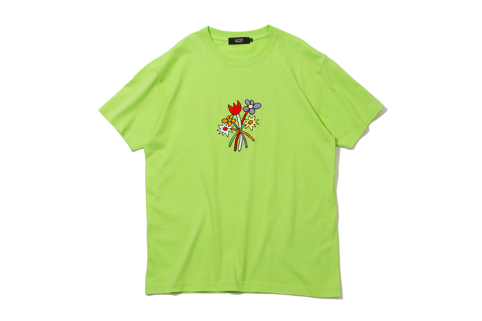 bouquet-s-s-tee-lime_p2