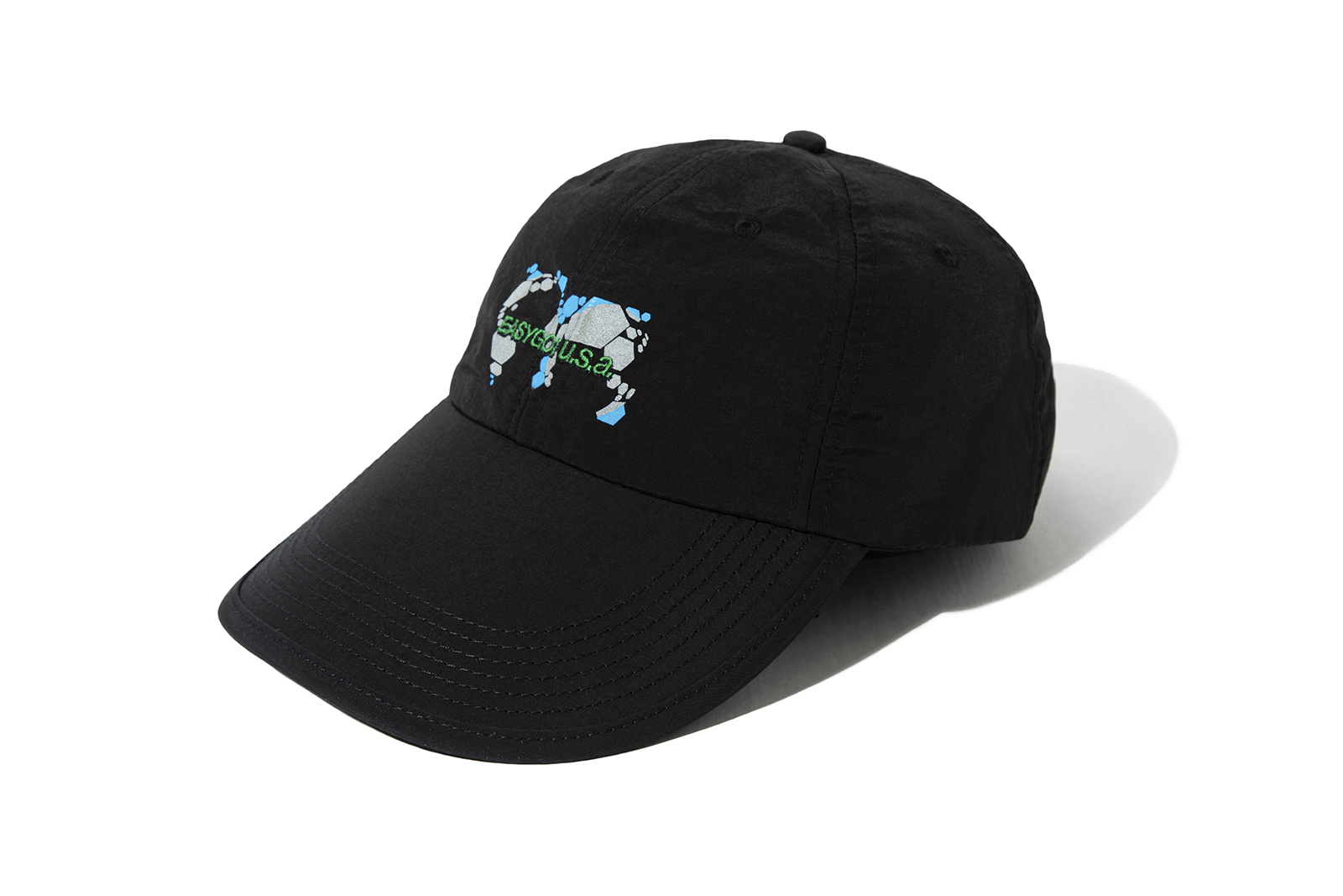 world-in-motion-6-panel-hat_p2