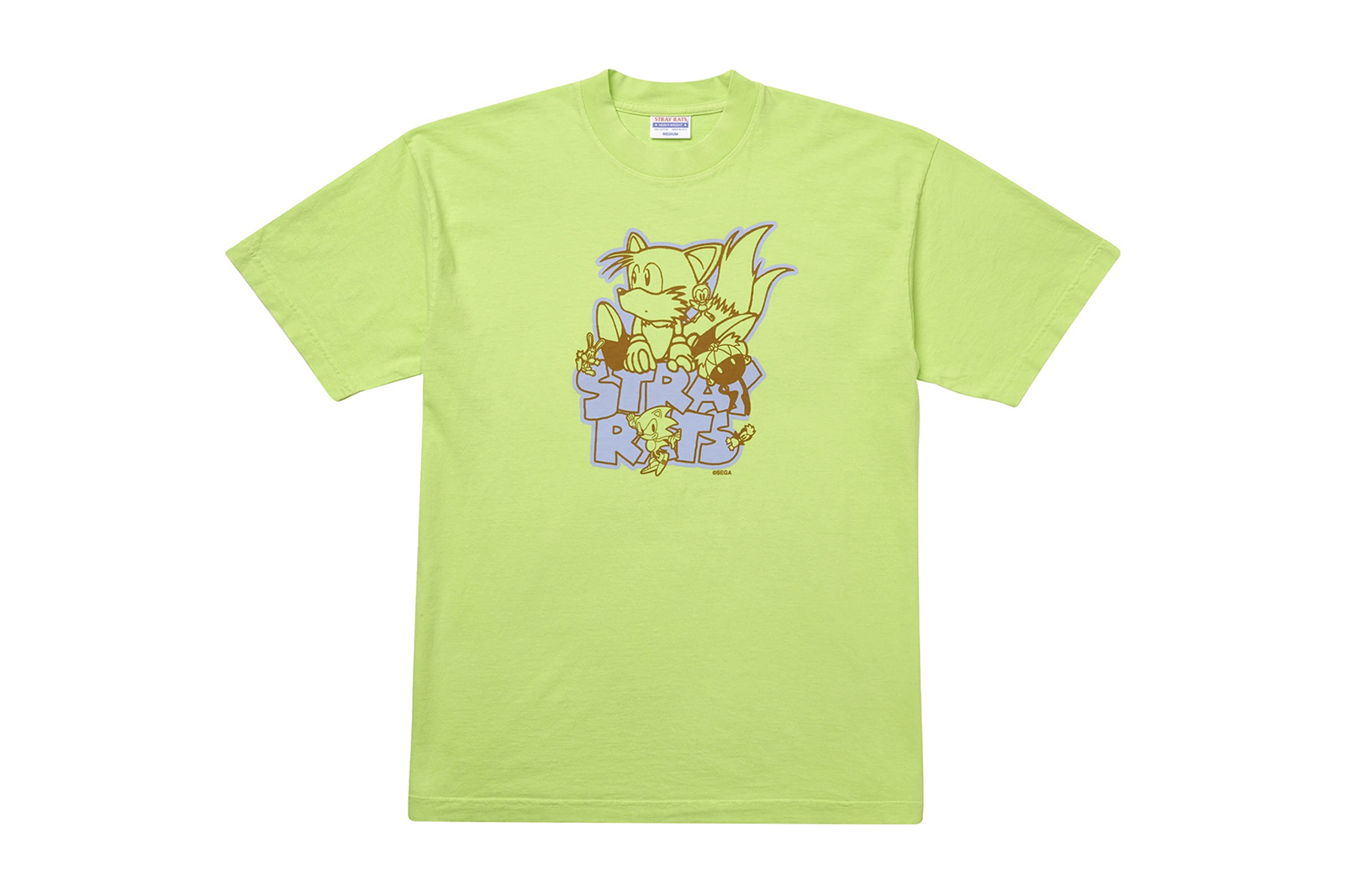 tails-friends-tee-neon-lime_p2