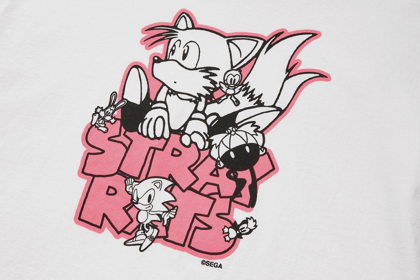 tails-friends-tee-white_p1