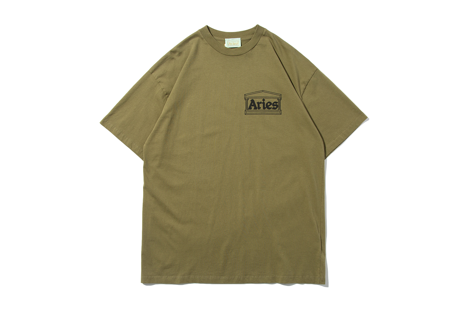 temple-ss-tee-olive_p2