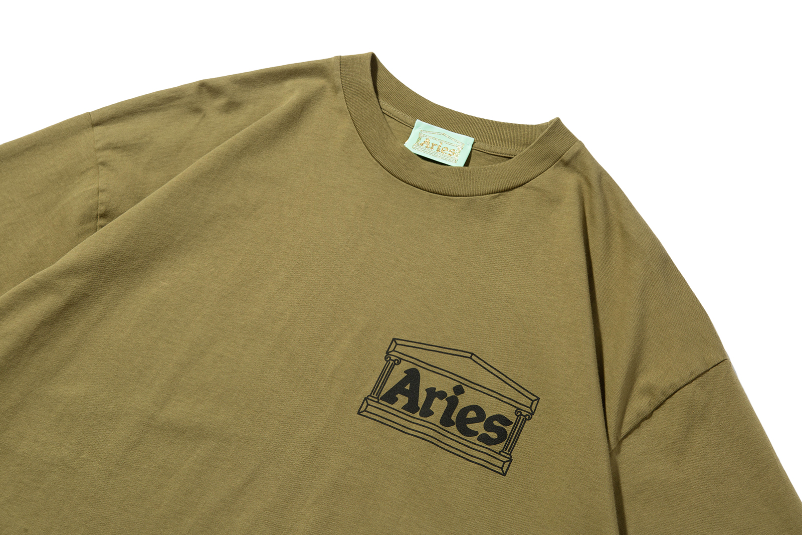 temple-ss-tee-olive_p1