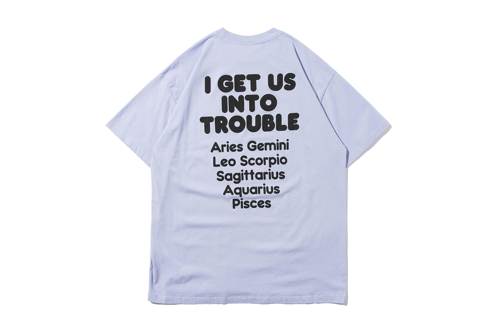 into-trouble-ss-tee_p1