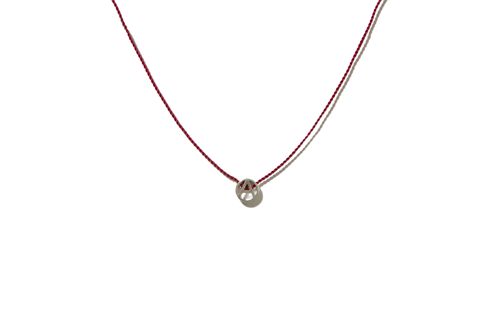 tiny-a-necklace-red_p2