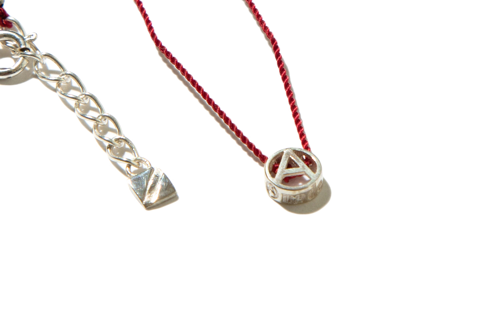 tiny-a-necklace-red_p1